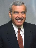 Ed Roski