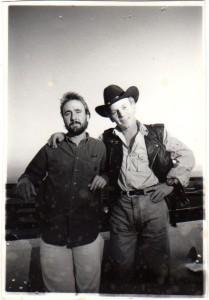 Max & Mark 1994