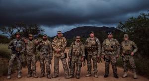 AZ Border Militia 2