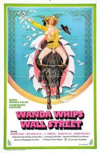 wanda-whips-wall-street-poster
